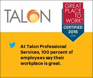 1234568912-Talon-Professional-Services-tweet_box